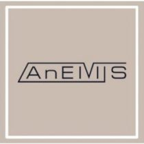 Anemis